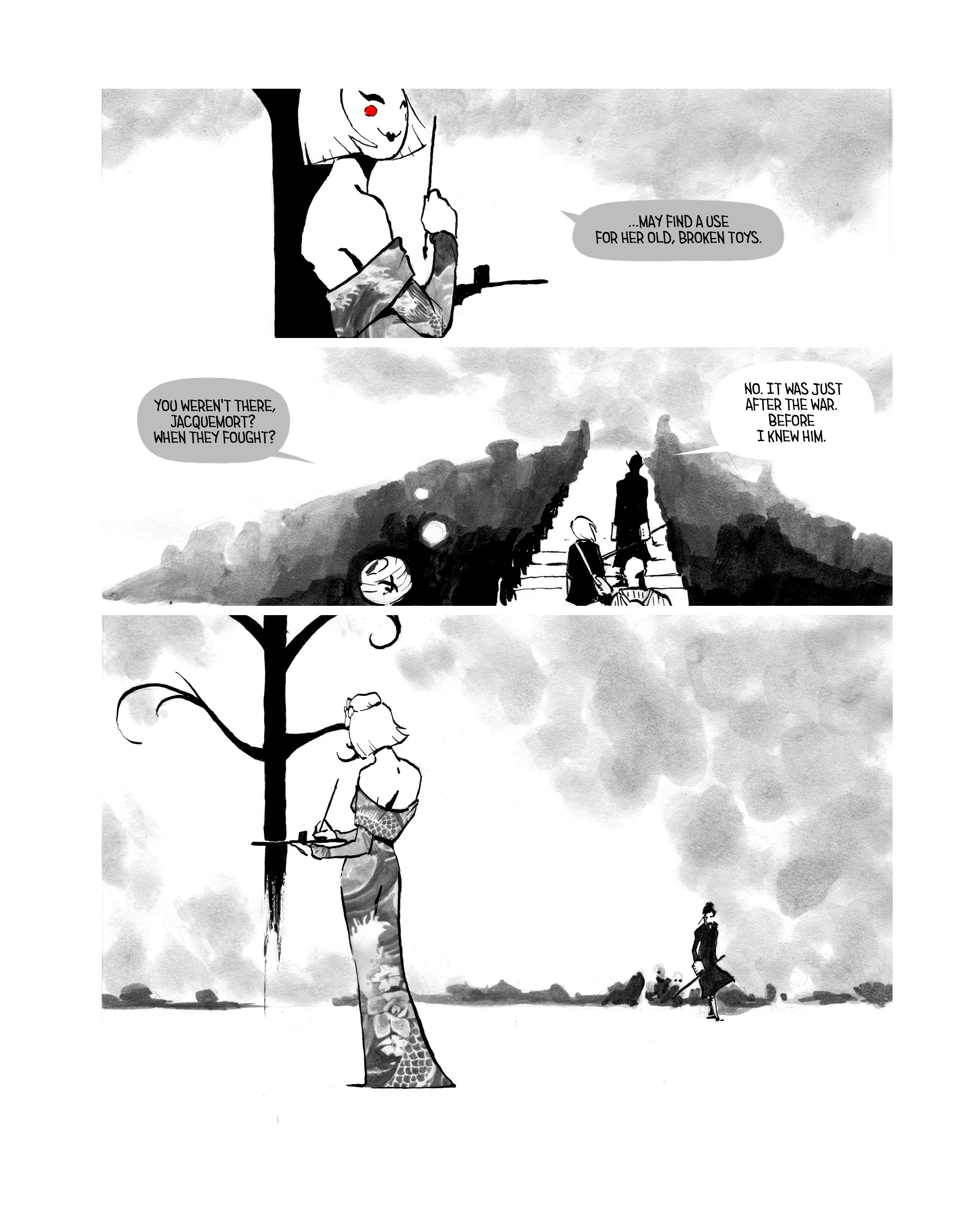 Book 1: p101