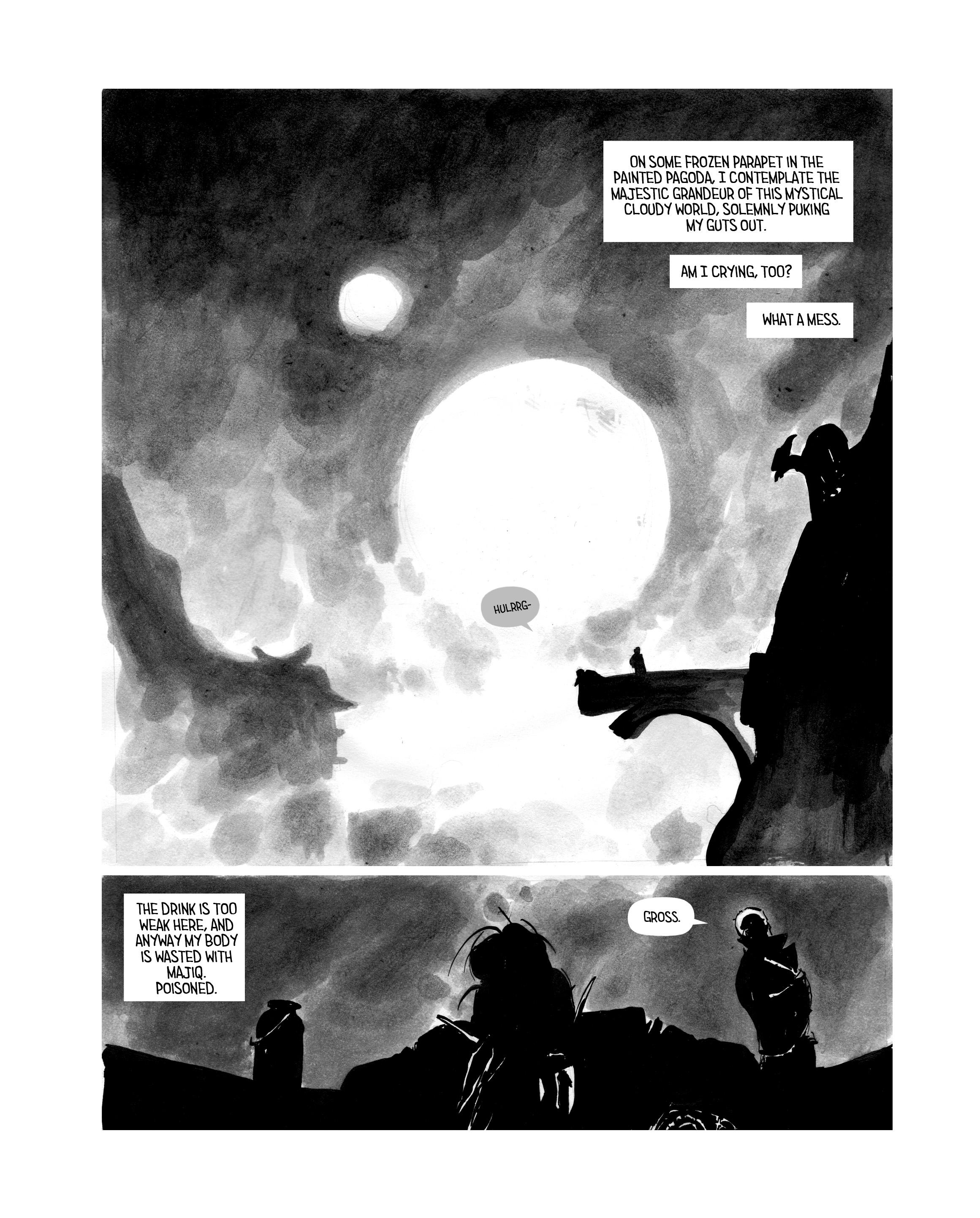 Book 1: p113