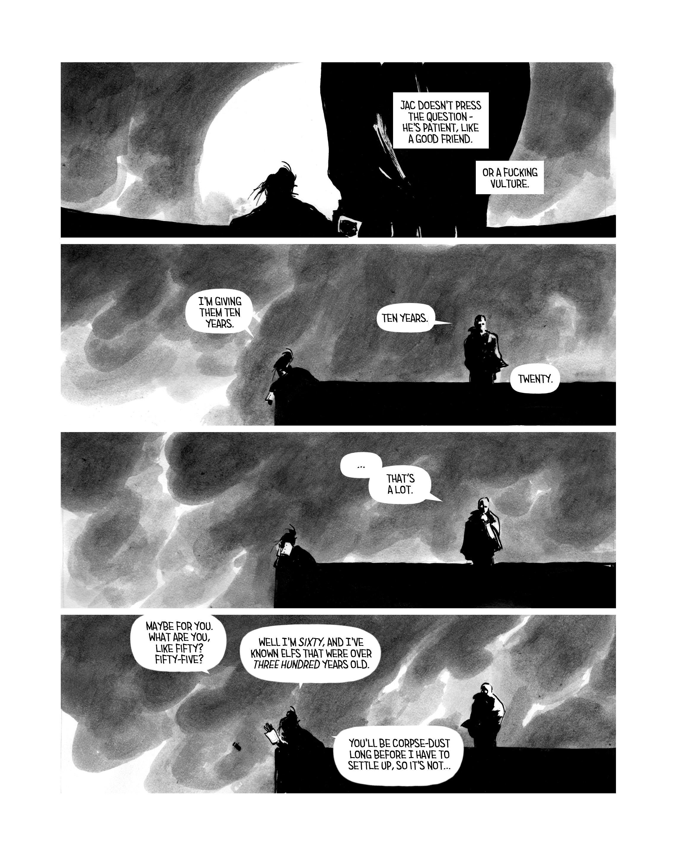 Book 1: p114
