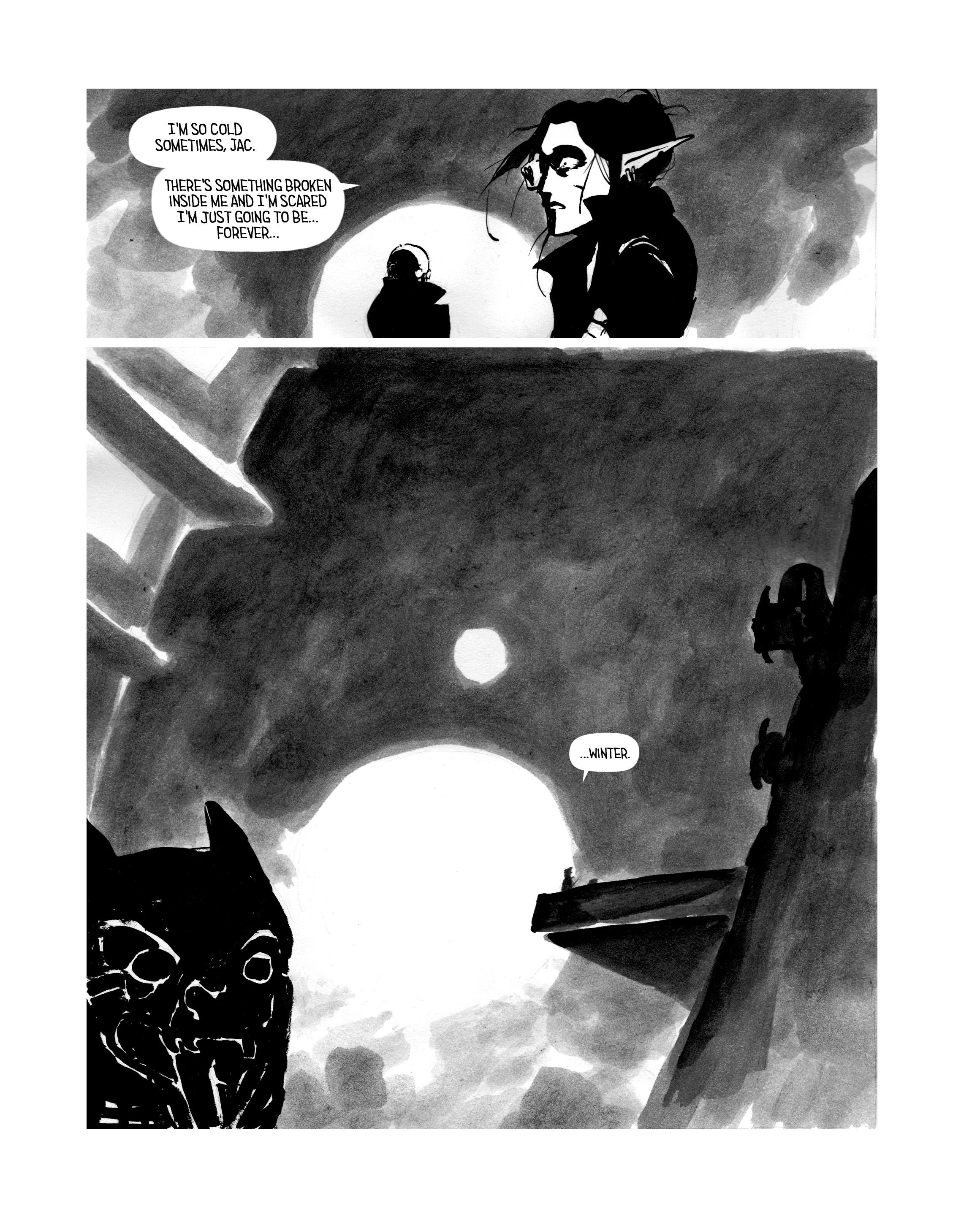 Book 1: p116