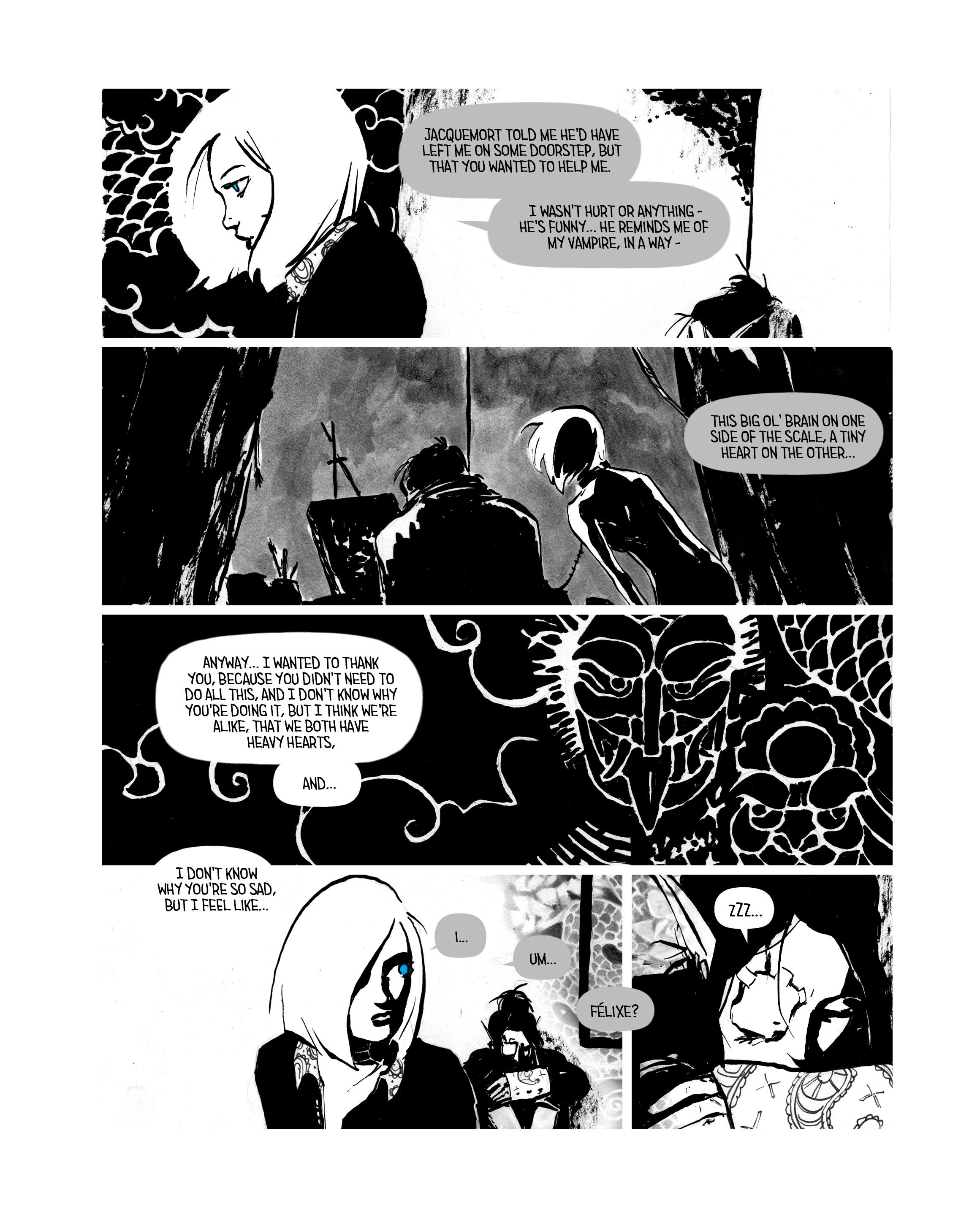 Book 1: p119