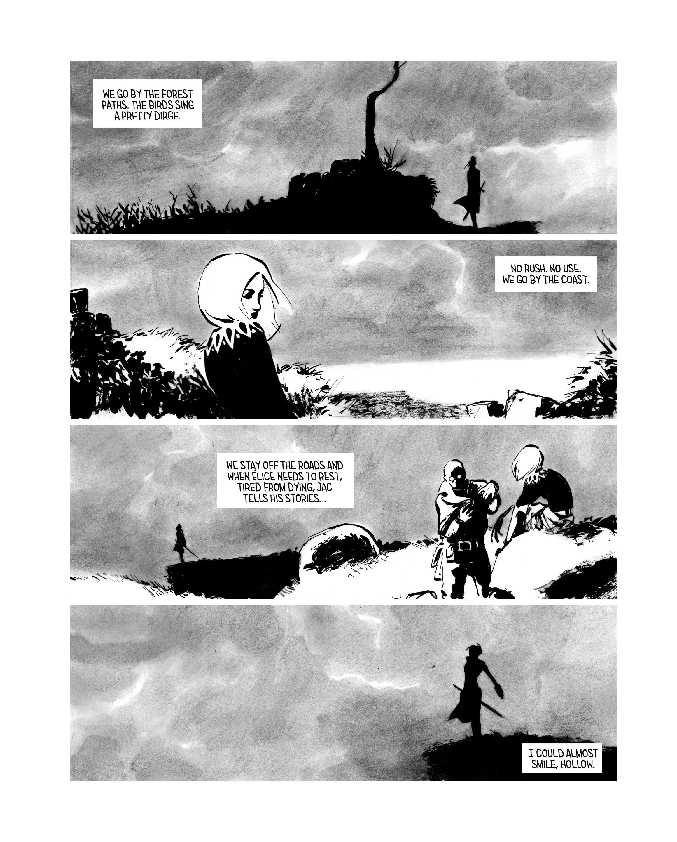Book 1: p131
