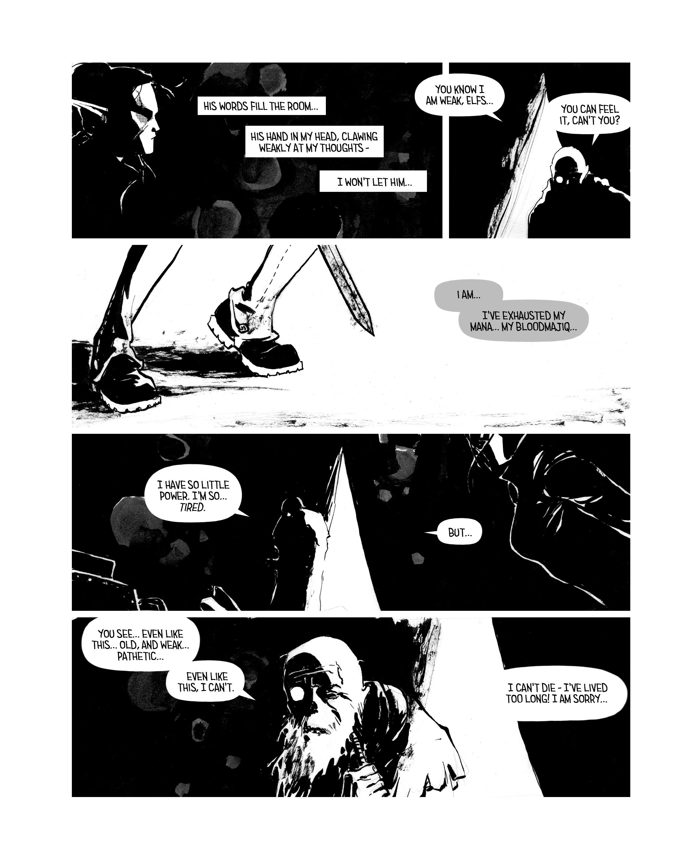 Book 1: p153