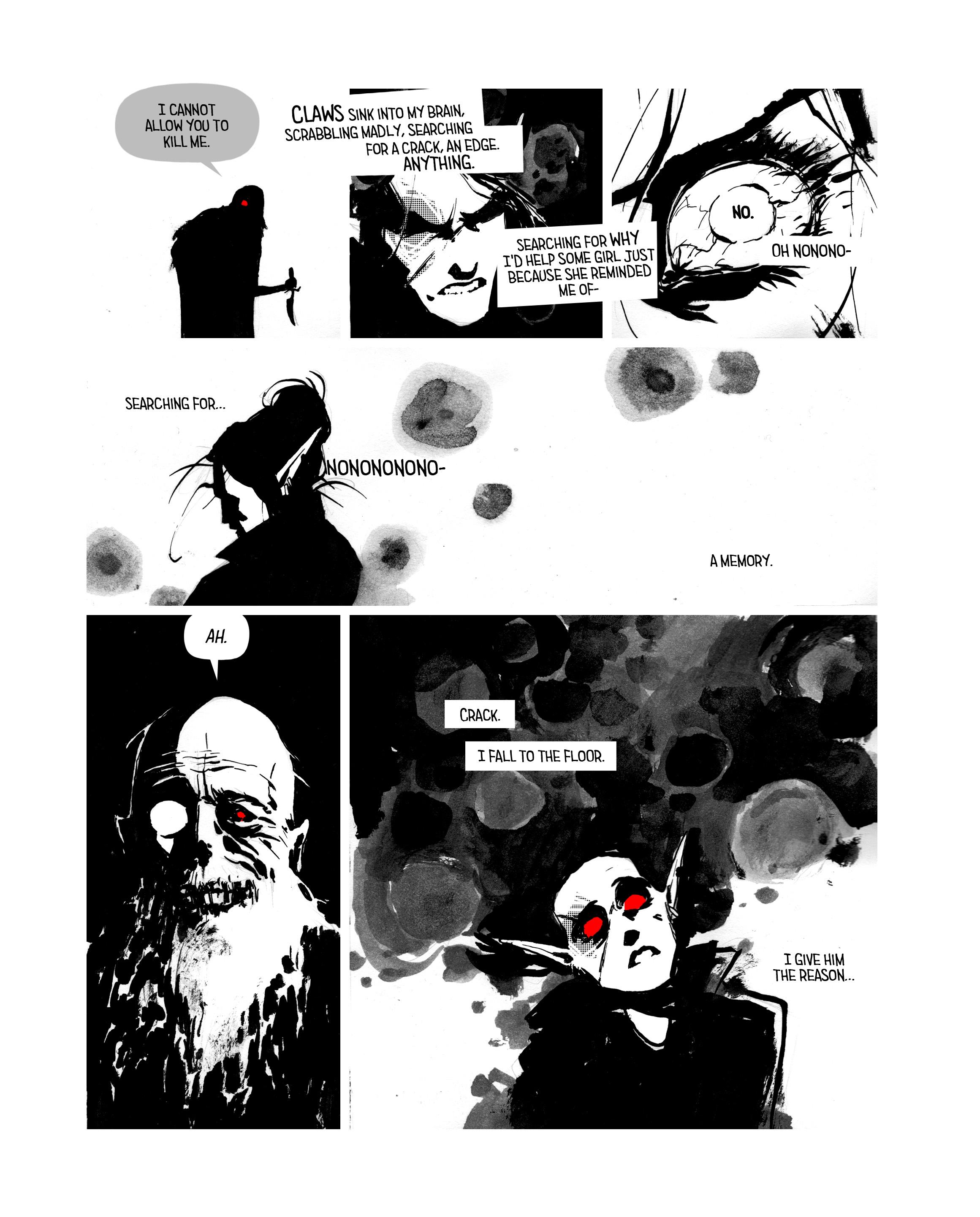 Book 1: p154
