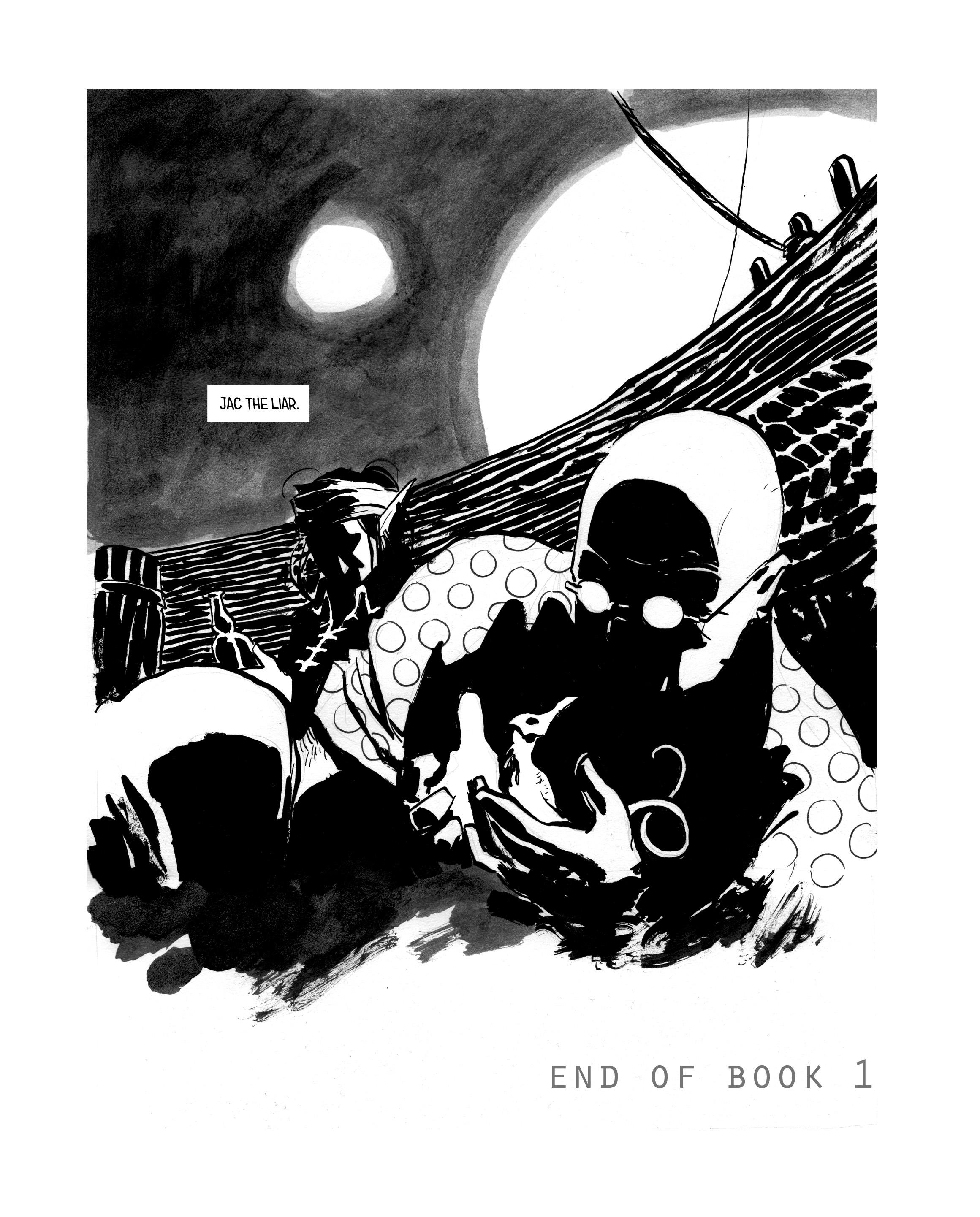 Book 1: p170