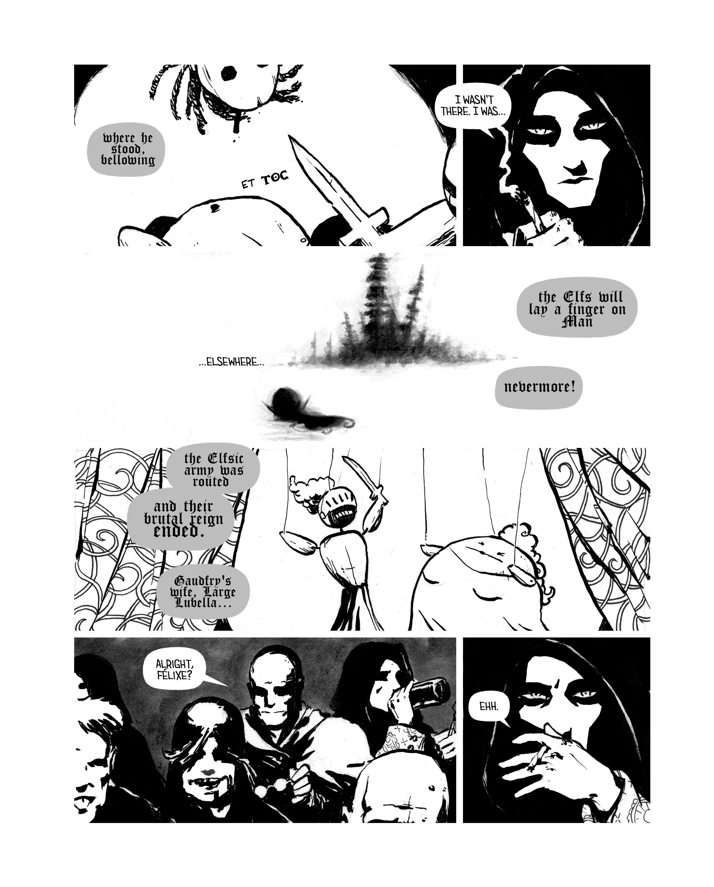 Book 1: p21