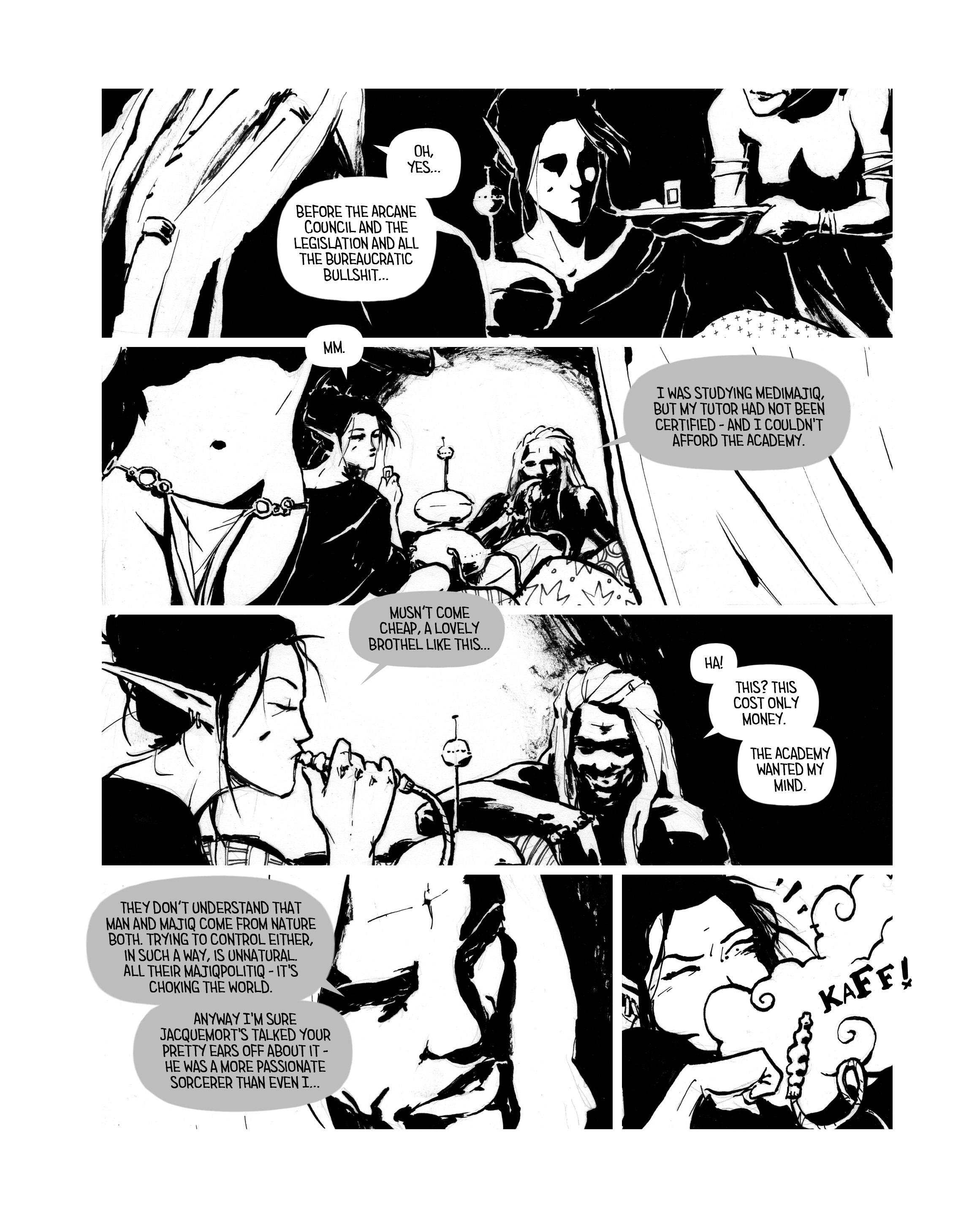 Book 1: p51