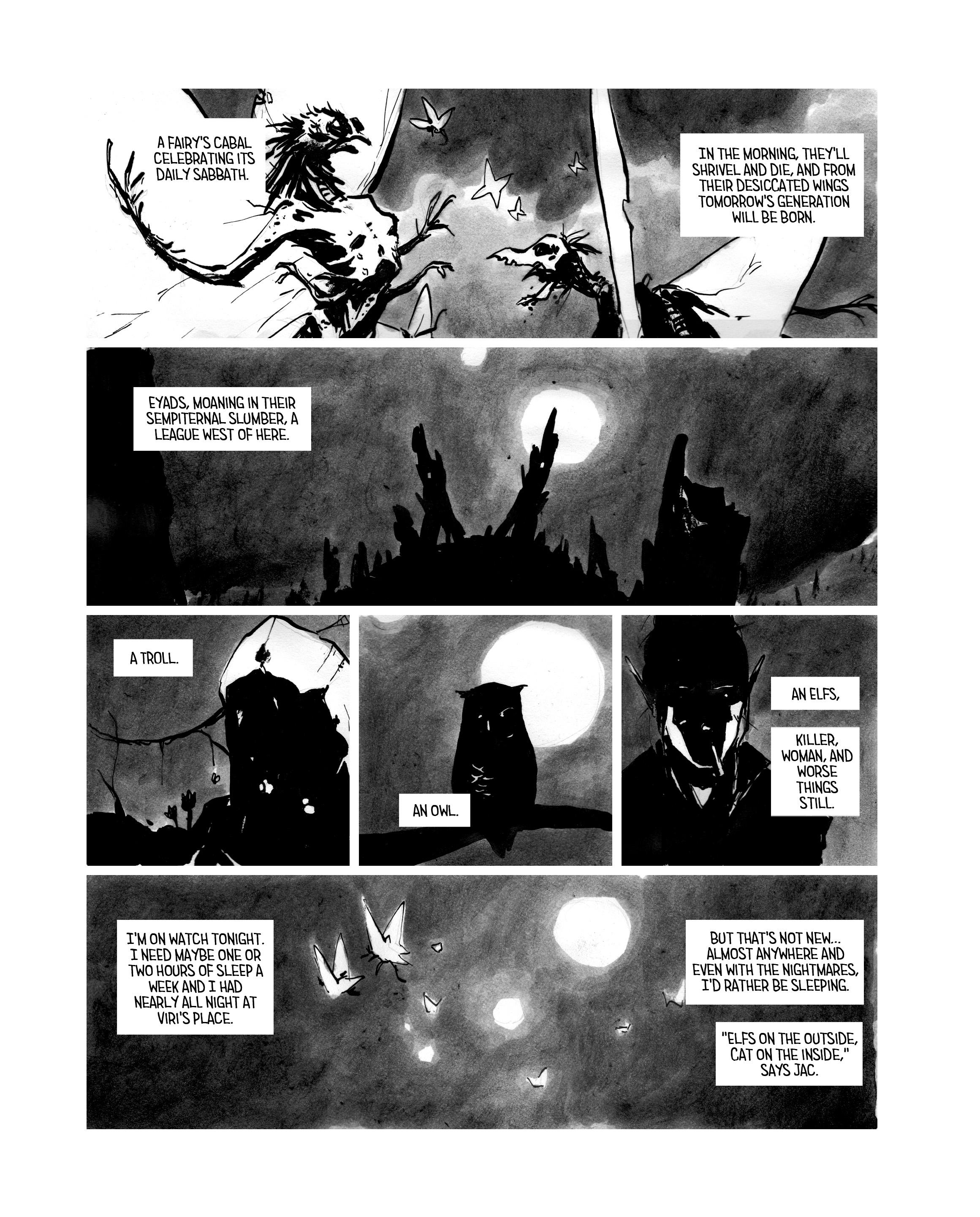 Book 1: p76