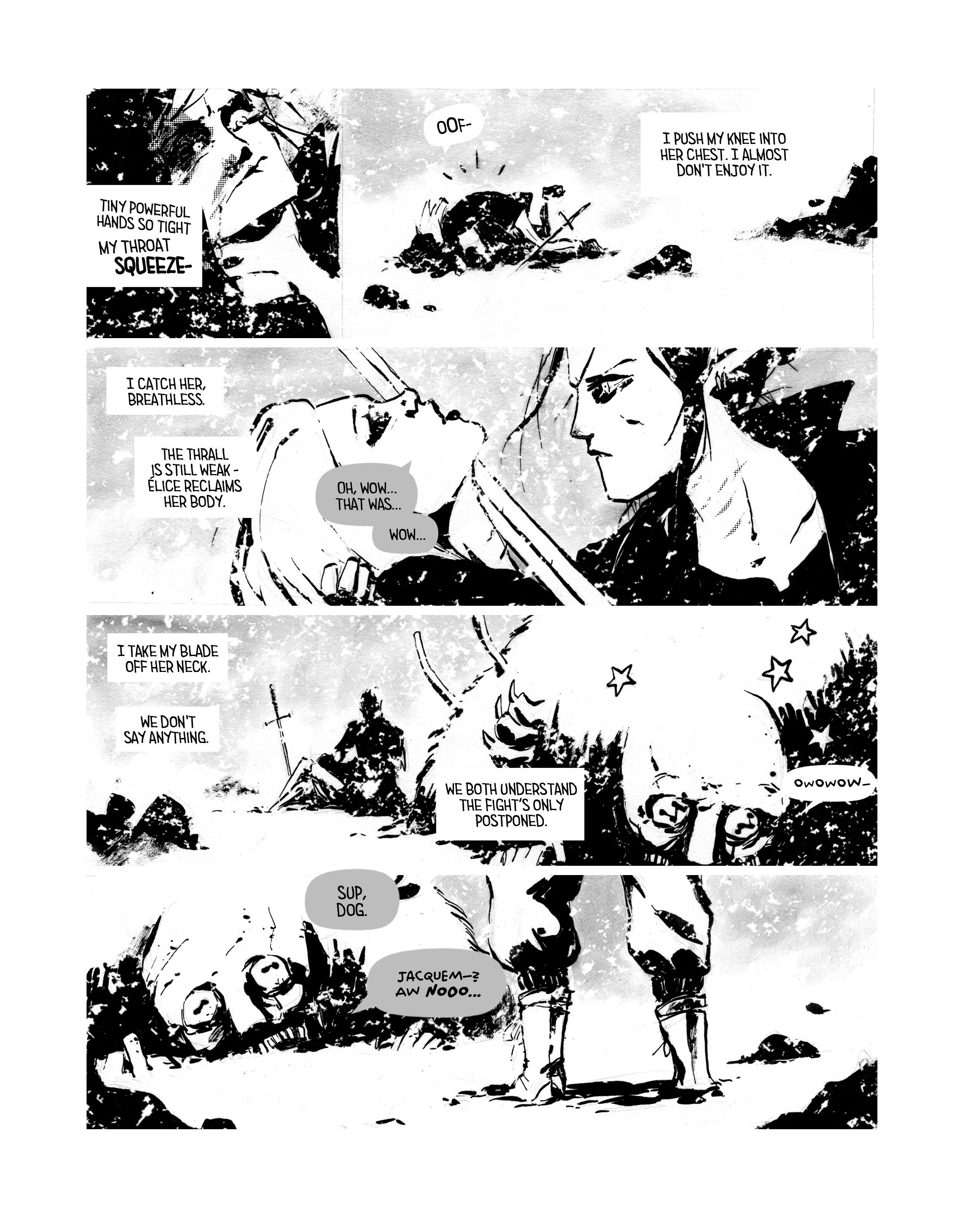 Book 1: p90