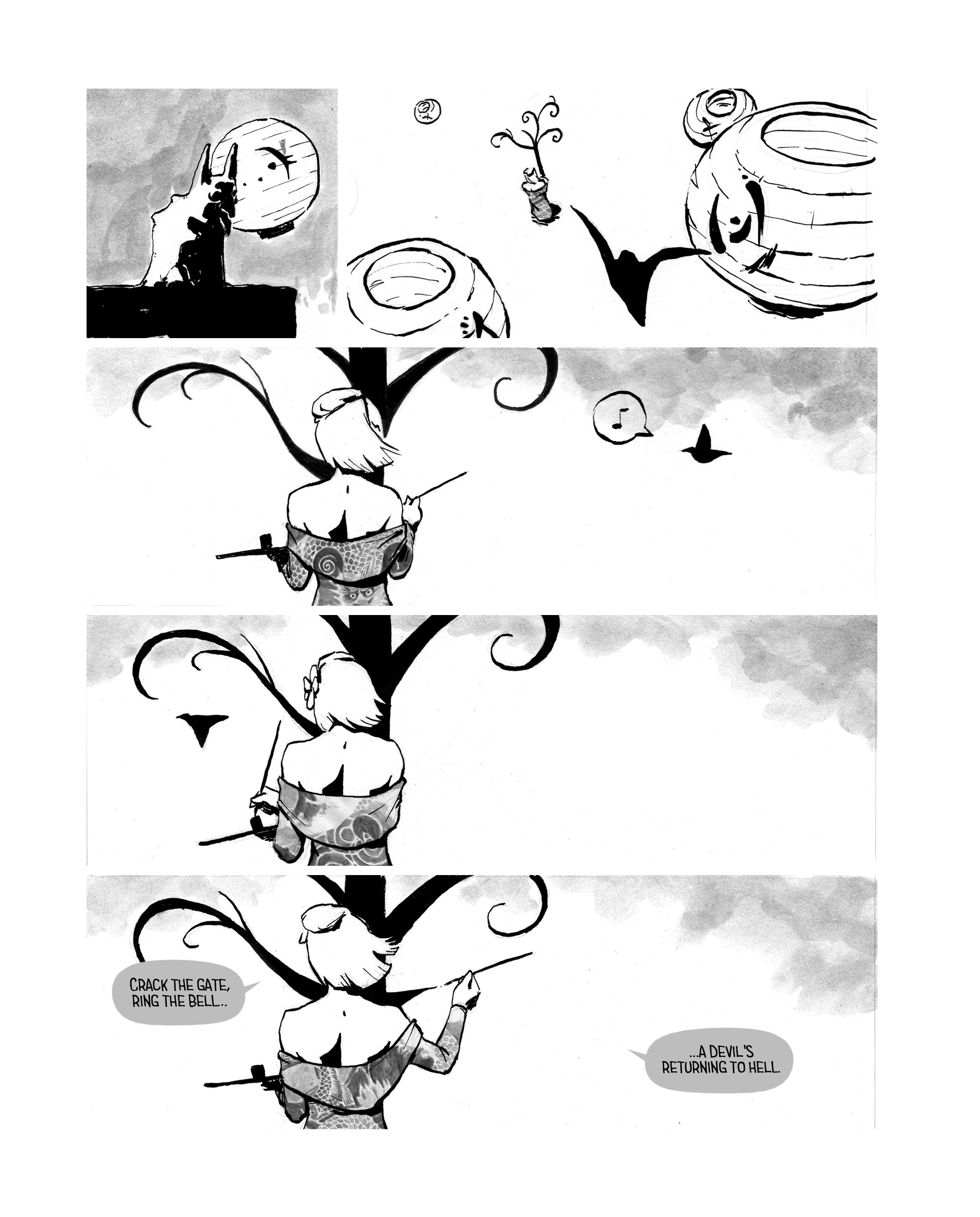 Book 1: p98